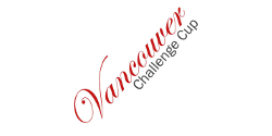 Vancouver Challenge Cup Logo